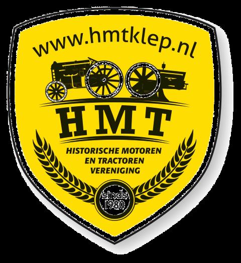 logo_hmt.5b1edcc33f626